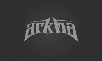 Arkha Telurkan EP Mutual Grace