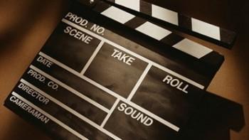 Film Dokumenter Band Indie Indonesia