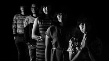 Cabang Indie Pop Lokal Kota Gudeg