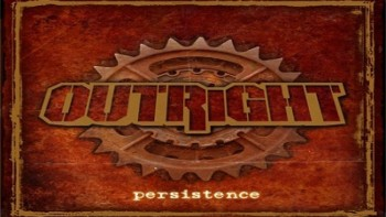 Review Persistence