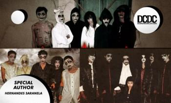 Seandainya Black Metal Lahir di Indonesia (Bagian Satu)