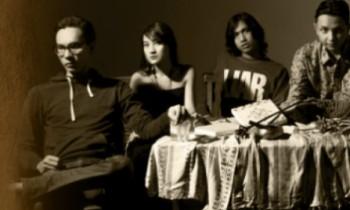 Barasuara, Tetap Maksimal Meski Konsernya Nyaris Batal