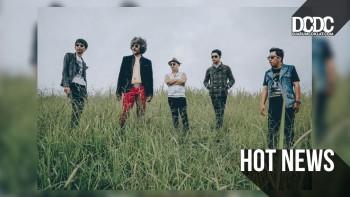 Penantian Hampir Satu Dekade, Dibayar Tuntas Bohemians Lewat Album 'Euphemism'