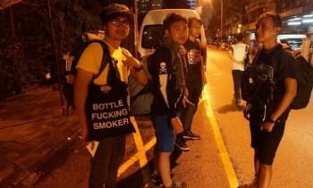 #DCDCdreamworld Day 3: Goodbye Bangkok, Hallo Kuala Lumpur