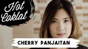 Cherry Panjaitan (Female Musician)