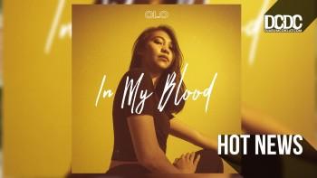 """Clo Dedikasikan Lagu """"In My Blood"""" Untuk Para Wanita Tangguh di Dunia"""
