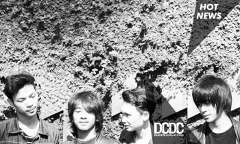 Demi Regenerasi, Ayo Daftarkan Band Kamu di DCDC ShoutOut!