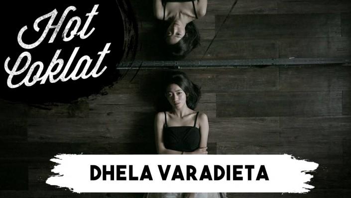 Dhela Varadieta (Dancer)