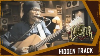 Dialog Dini Hari (Hidden Track MUSIKKITA)