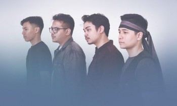 Dried Cassava Rilis Ulang Album Perdana, 'Mind Thieves'