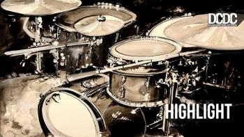 Fenomena Drumer yang Menjadi Vokalis