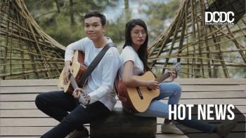 Duo Elpida Berkisah Tentang Kepergian Orang Baik Dari Dunia Ini