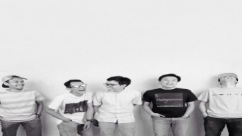 Flukeminimix Luncurkan Single Untuk Album Kedua
