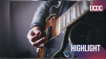 Lima 'Guitar Hero' di Ranah Musik Sidestream
