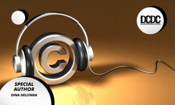 Hak-Hak Penulis Lagu (Bagian 2)