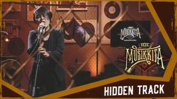 HMGNC (Hidden Track DCDC MUSIKKITA)