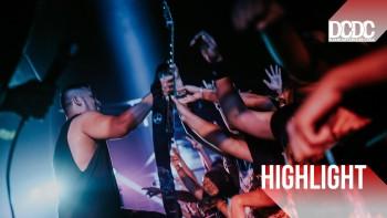 Hailien Fest 2019; Sebuah Ajang Timbal Balik dan Manifesto