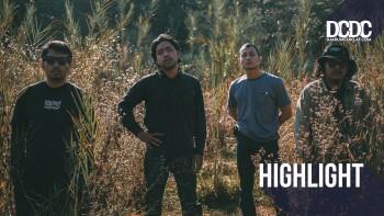 Resensi Album Paling Spiritual Sepanjang 2019: 'Jelang Malam' dari Jangar