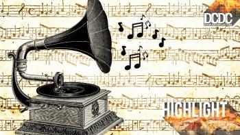 Tinjau Ulang Pemutar Musik dari Masa ke Masa