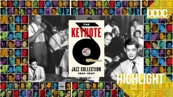 Independensi Label Indie HL Records dan Kebangkitan Keynote Records (Bagian Tiga)