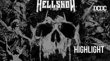 Diprediksikan, Killchestra Akan Menjadi Ajang Musik Paling 'Panas' di Tahun ini