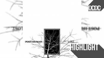 Single Review: Post Human -