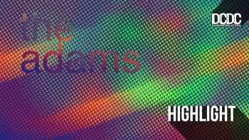 Review Single : The Adams – Pelantur & Just (versi akustik)