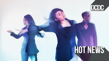 September Ini, HMGNC Siap Menggelar Tur ke Jepang