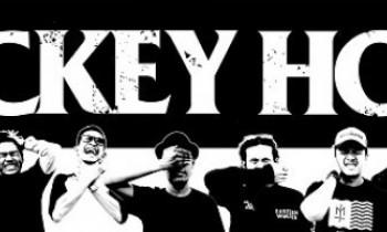 Hockey Hook Resmi Telurkan Album Penuh, Randomness