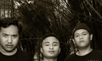 "HOLD Rilis Album Berjudul ""All Of Tis Pain"""