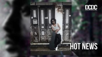 Jelang Album Baru, Doggyhouse Records Rilis Ulang Black Finit - Digiyo Digiye