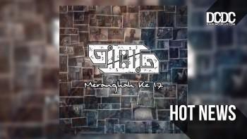 "Memasuki Fase Sweet Seventeen, Gimig Rilis Debut Single ""Merangkak ke 17"""