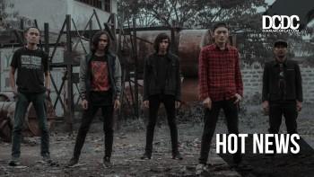 Membawa Gaya Musik Metal yang Hampir Punah, Hyper Rilis