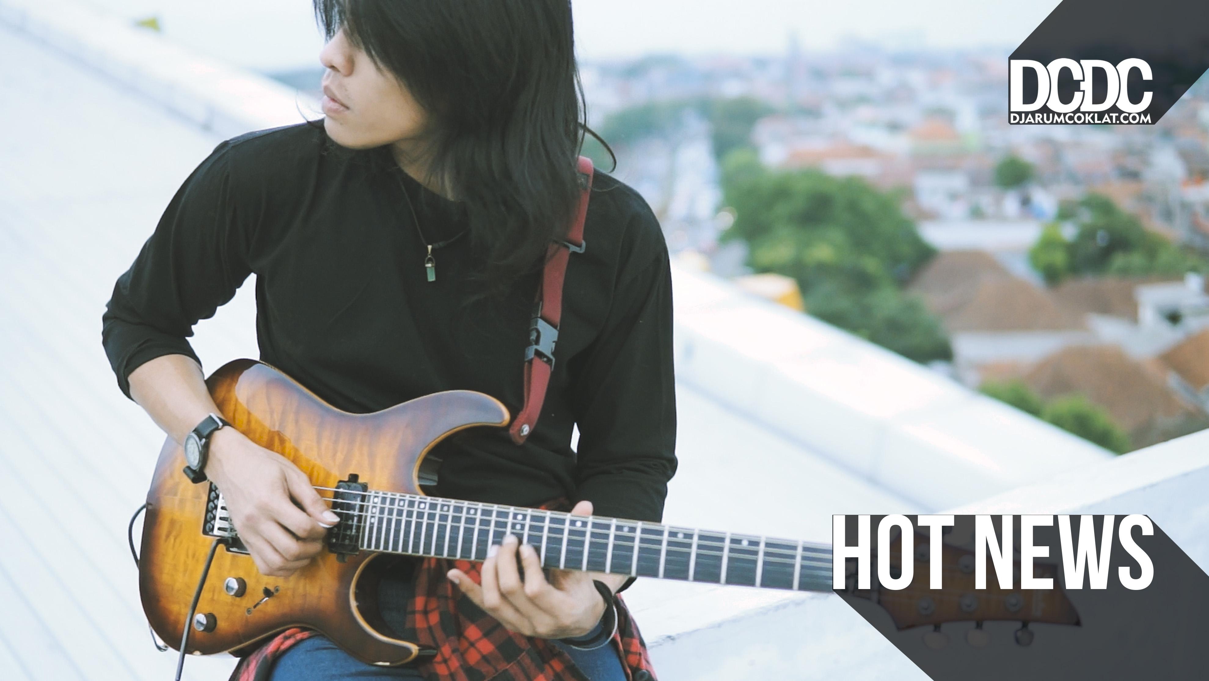 Tayang Perdana, Video Klip