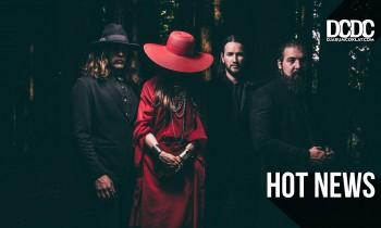 Band Pembuka Konser The Sigit di Australia akan Bertandang ke Indonesia