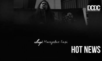 Kemunculan 'Solois' Anyar, Elegi Dengan Album Penuhnya