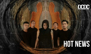 Bangun dari Mati Suri, Infamy Kembali Menghajar Medan Tempur Musik Keras Tanah Air