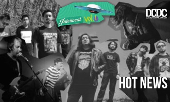 Jakarta akan Kedatangan Band Asal Kuala Lumpur!