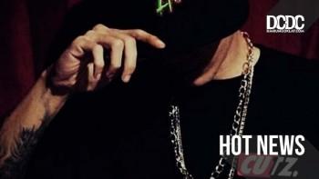 Krowbar Memberi Tanda Baru Untuk Penantian Album Berbahayanya