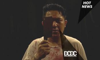 Winky Wiryawan Punya Projek Musik Metal?
