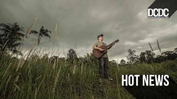 Hutan Tropis Merespon Kerusakan Alam Sumatera Selatan Melalui '3500 Hz'