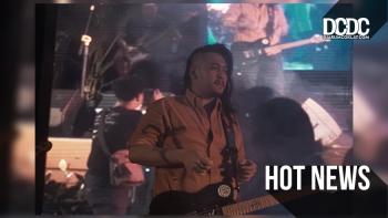 Menyimak Kisah Drama Dalam Balutan Blues dan Rock N Roll Ala Ijay Irawan
