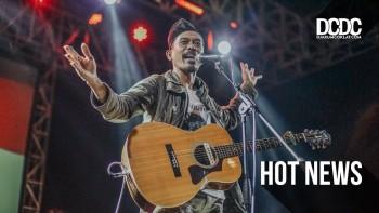 Lewat Tour Mandirinya, Iksan Skuter Kenalkan Album 'Balakosa'