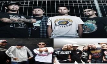 Rocktober Fest Hadirkan Seringai, Burgerkill dan NTRL