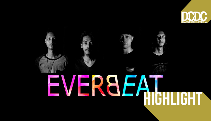 Song Review : Everbeat -