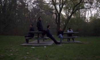 Lightcraft Luncurkan Klip Baru Sebagai Penutup Perjalanan Album Kedua
