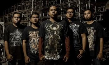 Deathcore Asal Bali, Human Autopsy Gelontorkan Single Baru