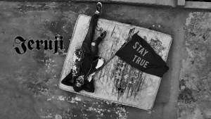Jeruji - Stay True (Official Video)