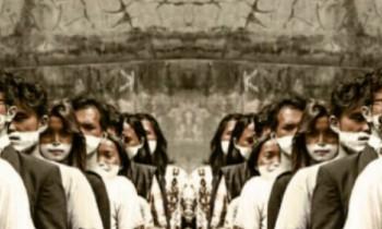 Kalabiru Rilis Video Single
