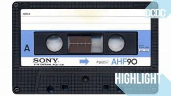 Terobosan Sony, Putar Lagu 100 Tahun Non-Stop Via Pita Kaset?